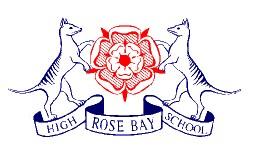 Rose Bay High School