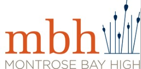 Montrose Bay High School - Education Guide
