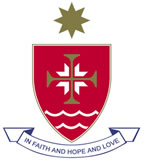 MacKillop Catholic College - Education Guide