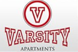 Varsity Apartments - Education Guide