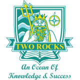 Two Rocks Primary School - Education Guide