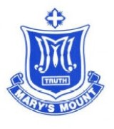 Mary's Mount Primary School - Education Guide