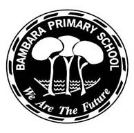 Bambara Primary School