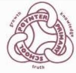 Poynter Primary School