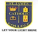 St James Catholic College  - Education Guide