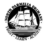 North Parmelia Primary School