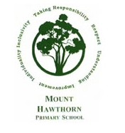 Mount Hawthorn Primary School