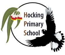 Hocking Primary School - Education Guide