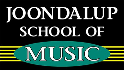 Joondalup School of Music  - Education Guide