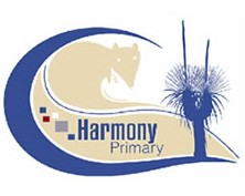 Harmony Primary School - Education Guide