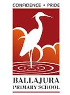Ballajura Primary School