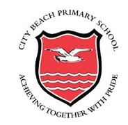 City Beach Primary School - Education Guide