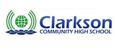 Clarkson Community High School - Education Guide