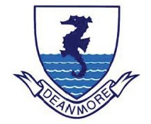 Deanmore Primary School - Education Guide