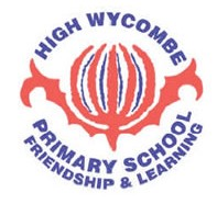 High Wycombe Primary School
