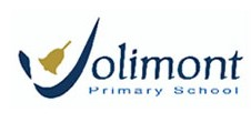 Jolimont Primary School