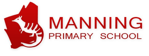 Manning Primary School - Education Guide