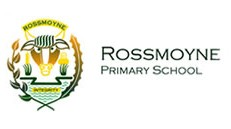Rossmoyne Primary School