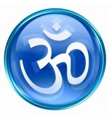 The Yoga Company