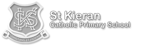 St Kieran Catholic Primary School - Education Guide