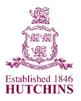 The Hutchins School - Education Guide