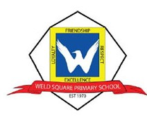 Weld Square Primary School - Education Guide