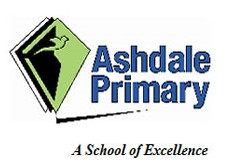 Ashdale Primary School  - Education Guide