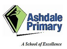 Ashdale Primary School