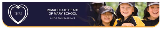 North Adelaide Primary School