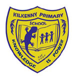 Kilkenny Primary School