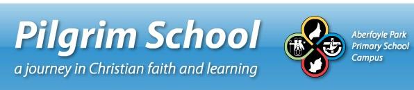 Pilgrim School - Education Guide