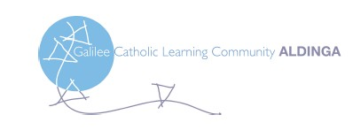 Galilee Catholic School - Education Guide