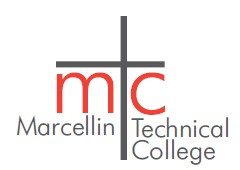 Marcellin Technical College - Education Guide