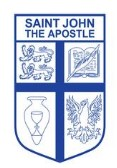 St John the Apostle School - Education Guide