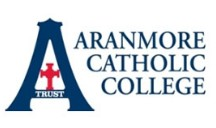 Aranmore Catholic College - Education Guide