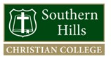 Southern Hills Christian College - Education Guide