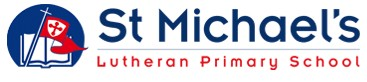 St Michael's Lutheran School - Education Guide