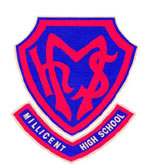 Millicent High School - Education Guide