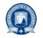 St Anthony's School Millicent - Education Guide