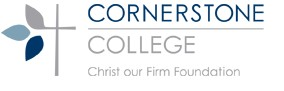 Cornerstone College - Education Guide