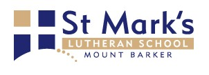 St Mark's Lutheran School - Education Guide