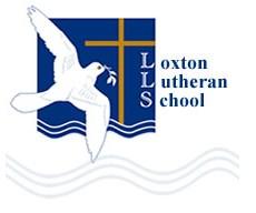 Loxton Lutheran School - Education Guide
