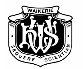 Waikerie High School - Education Guide
