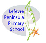 Le Fevre Peninsula Primary School - Education Guide