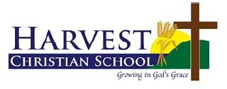 Harvest Christian School - Education Guide