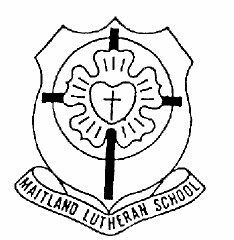 Maitland Lutheran School - Education Guide