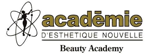 Academie D'Esthetique Nouvelle - Education Guide