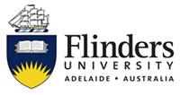 Flinders University School of Nursing and Midwifery