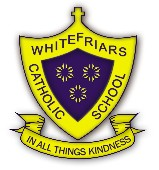 Whitefriars School - Education Guide