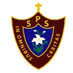 St Patrick's School Mansfield Park